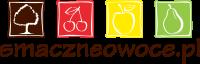 smaczneowoce.pl