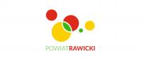 http://powiatrawicki.pl