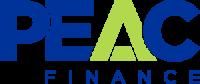 www.peacfinance.pl